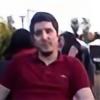 temtaker's avatar