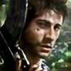 temtem04's avatar