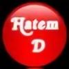 temtem63's avatar