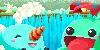 Temtempedia's avatar