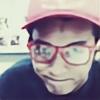temu71n's avatar