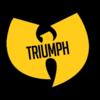 Temujin36's avatar