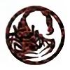 Temurai's avatar
