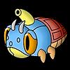 temus's avatar