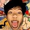 temy0ng's avatar