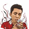 temymeracy's avatar