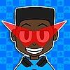 Temzy789's avatar