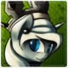 ten-art's avatar