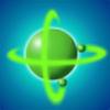 Ten-Elements's avatar