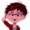 Ten-Mayd's avatar