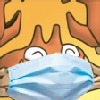ten-oh-four's avatar