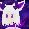 Ten-Raijin's avatar