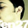 Ten27's avatar