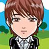 ten444's avatar