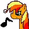 Tena-Firetracer's avatar