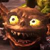 Tenabnurz's avatar