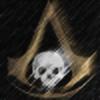 tenabrus's avatar