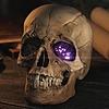 TenaciousCG's avatar