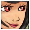 TenaciousMug's avatar