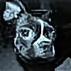 tenaciousz22's avatar