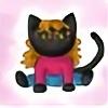 TenaKitten's avatar