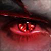 TenanNellony's avatar