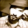 Tenath's avatar