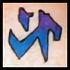 TenayaPyweack's avatar