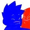 TenbuToons's avatar