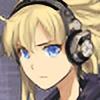 tencellar's avatar