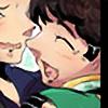 tencha's avatar