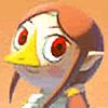 Tenchi-del-Dante's avatar