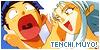 Tenchi-Muyo-Love