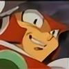 Tenchi-pioneer's avatar