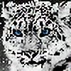 tenchi233's avatar
