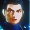 Tenchi8's avatar
