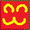 tenchidonno's avatar