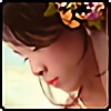 tenchigirl15's avatar
