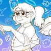 TenchikoTheAuthor's avatar