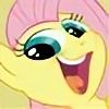 TenchiSebas's avatar