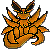 Tenchuu17's avatar