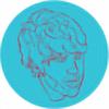 TenCigarettes's avatar