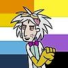 tencolorpen's avatar