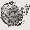 TendaLee's avatar