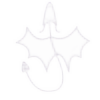 Tendarra's avatar