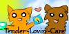Tender-Lovin-Care's avatar