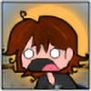 Tendercrisp's avatar