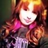 tenderheart4256's avatar