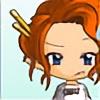 tenderheartedthorn's avatar