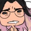 tendermiri's avatar
